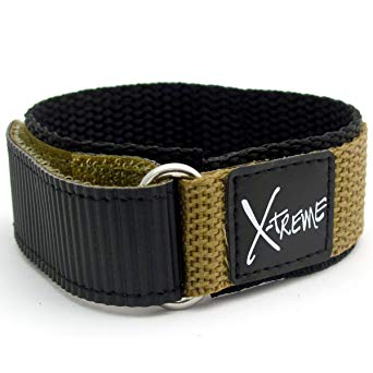 bracelet montre scratch
