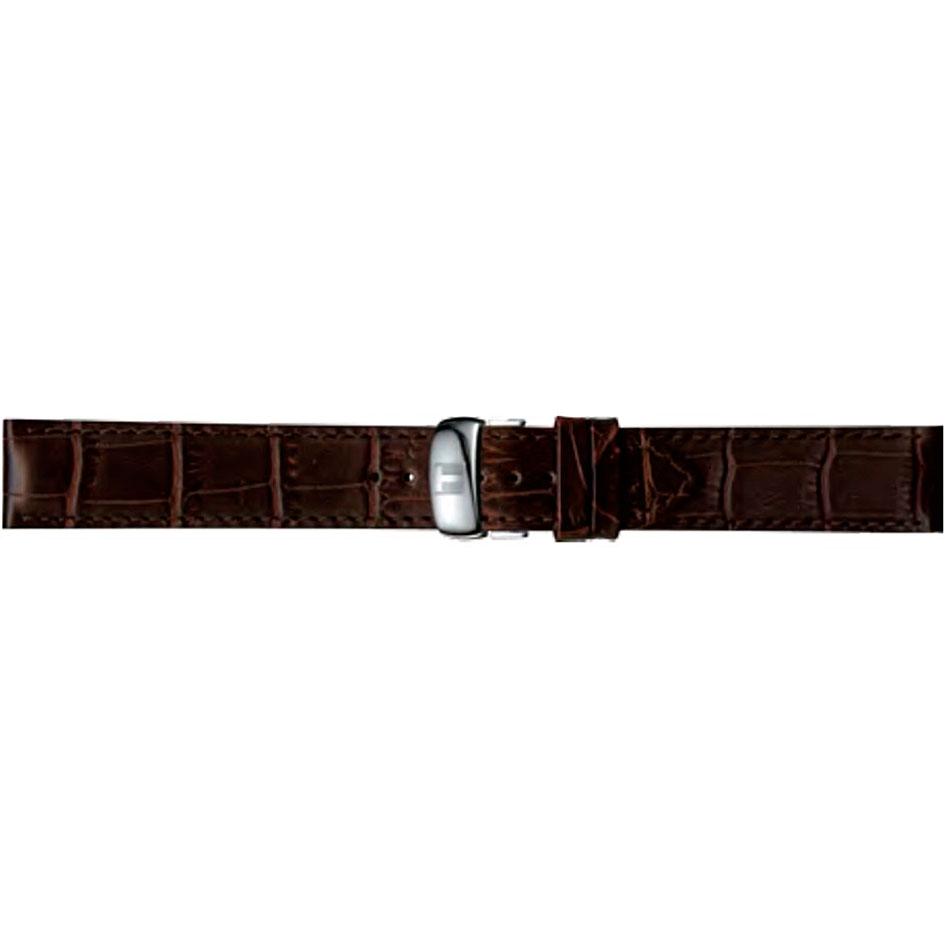 bracelet montre tissot prc 200