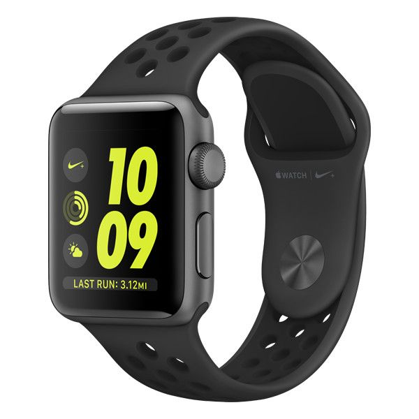 bracelet nike apple watch