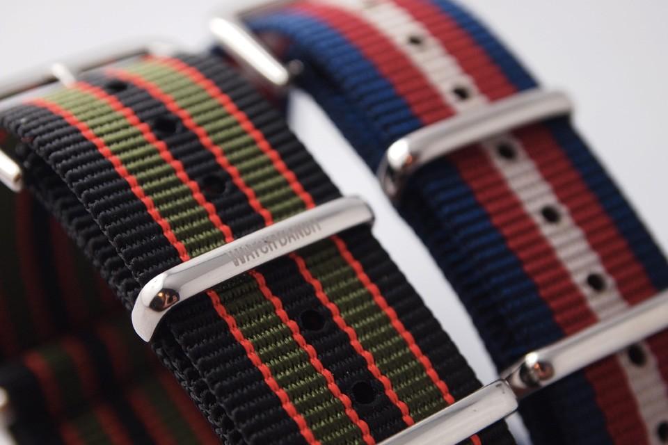 bracelet otan