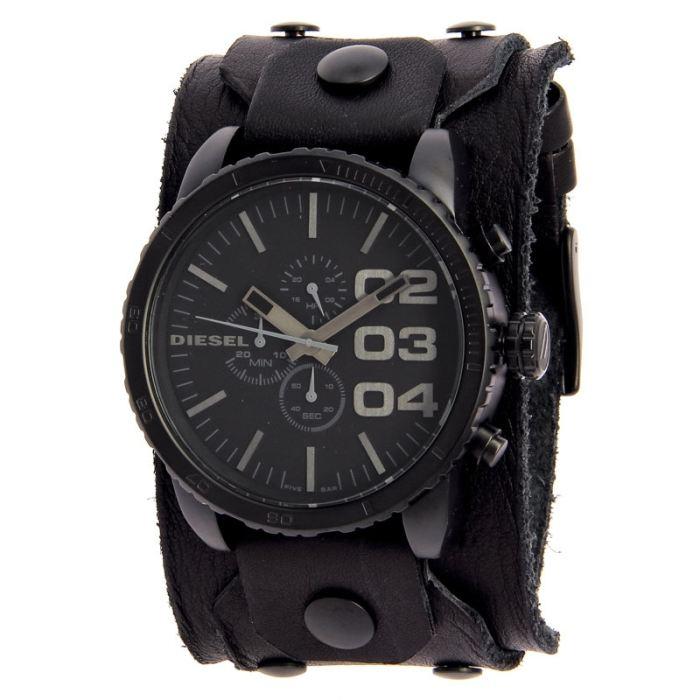bracelet pour montre diesel