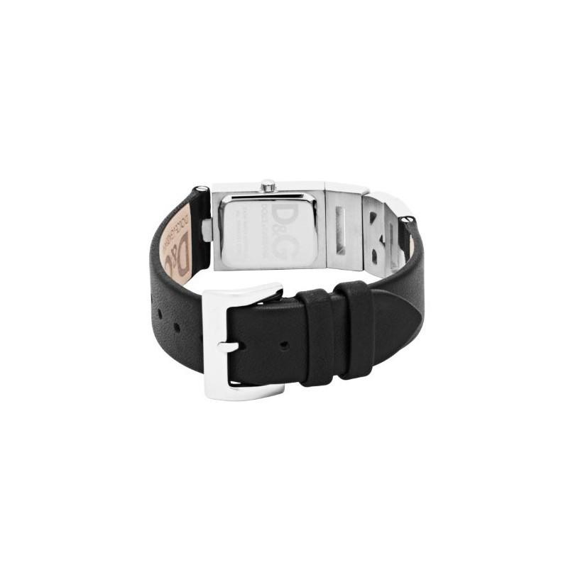 bracelet pour montre dolce gabbana