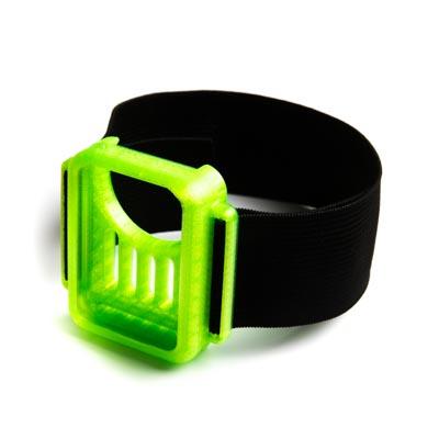 bracelet pour smartwatch 2
