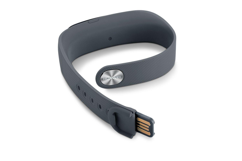 bracelet reveil intelligent