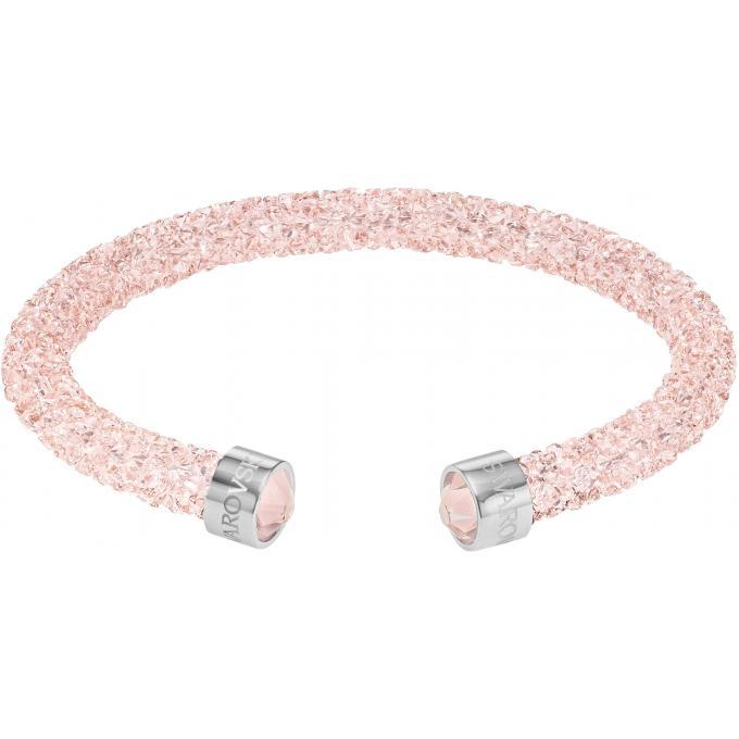 bracelet rose femme