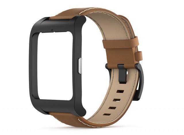 bracelet smartwatch 3 swr50