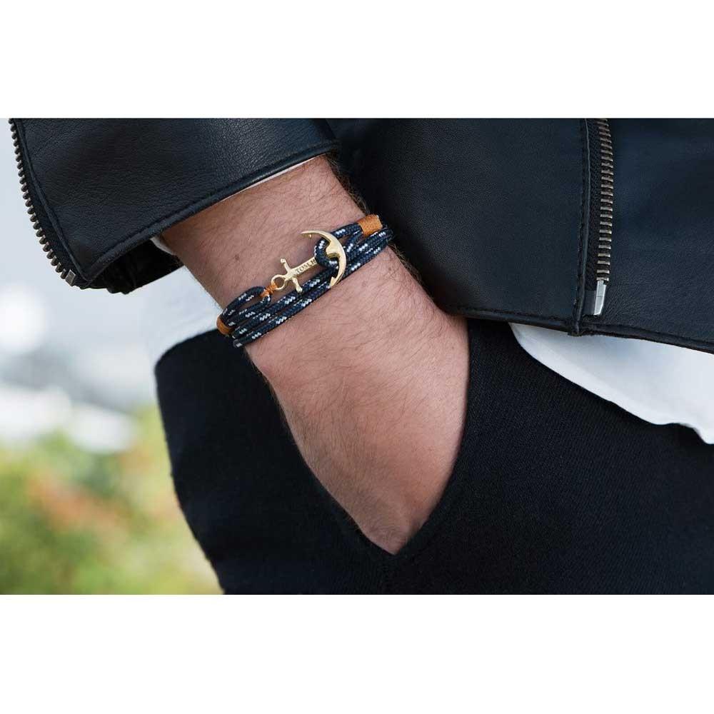 bracelet tom hope 24k