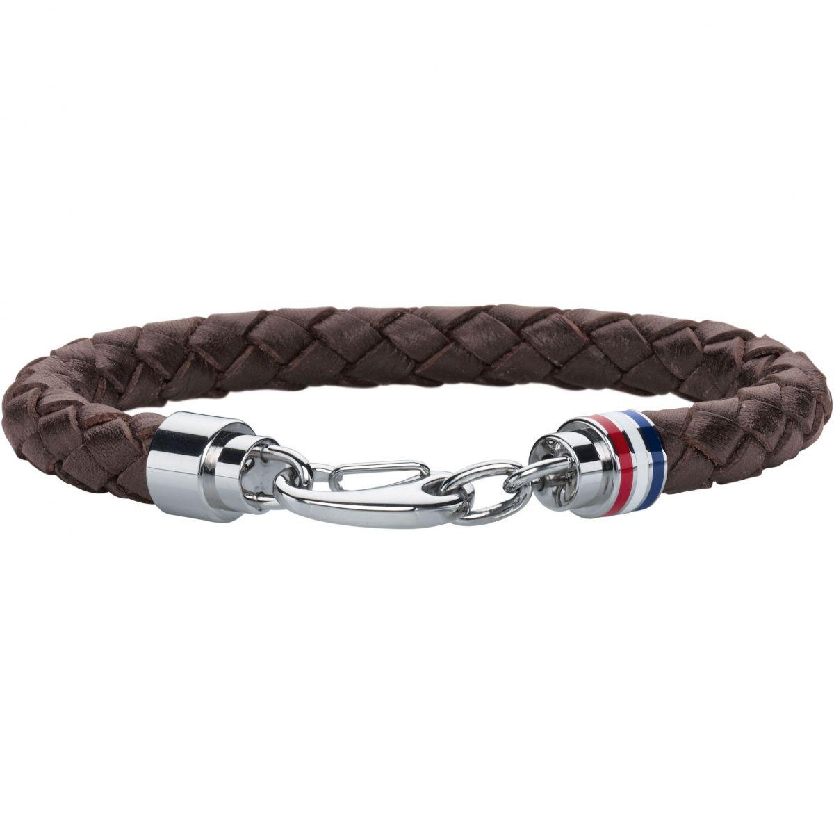 bracelet tommy hilfiger