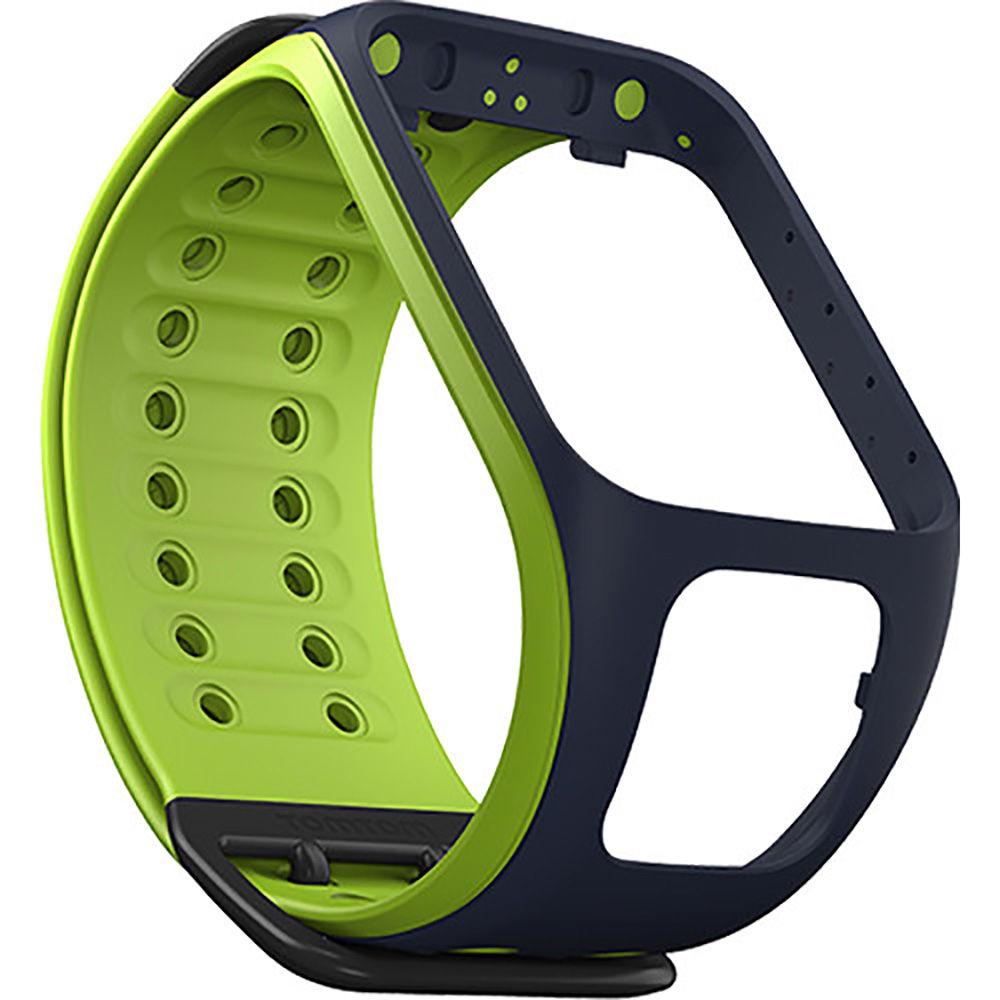 bracelet tomtom runner 2 large