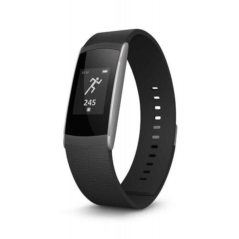 bracelet wimate