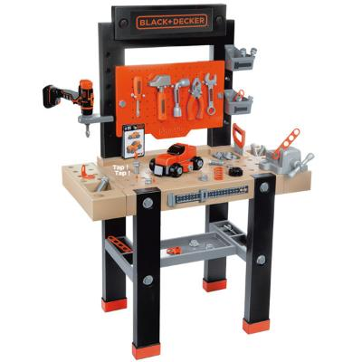 bricolo center black & decker