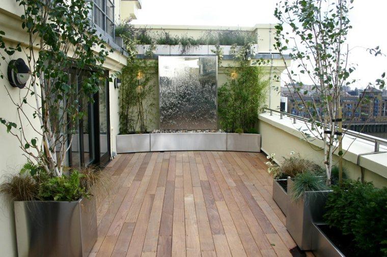 brise vue pour terrasse