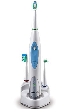 brosse a dent electrique waterpik