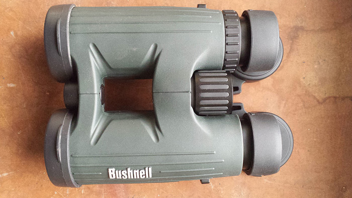 bushnell excursion 10x42 hd