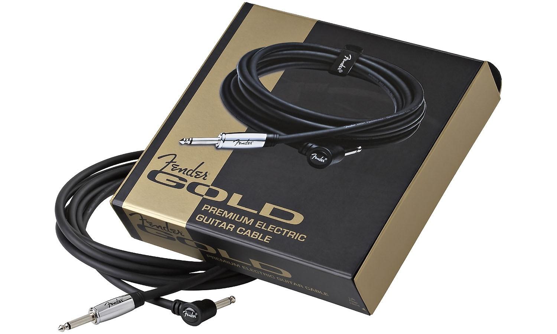 cable guitare electrique haut de gamme