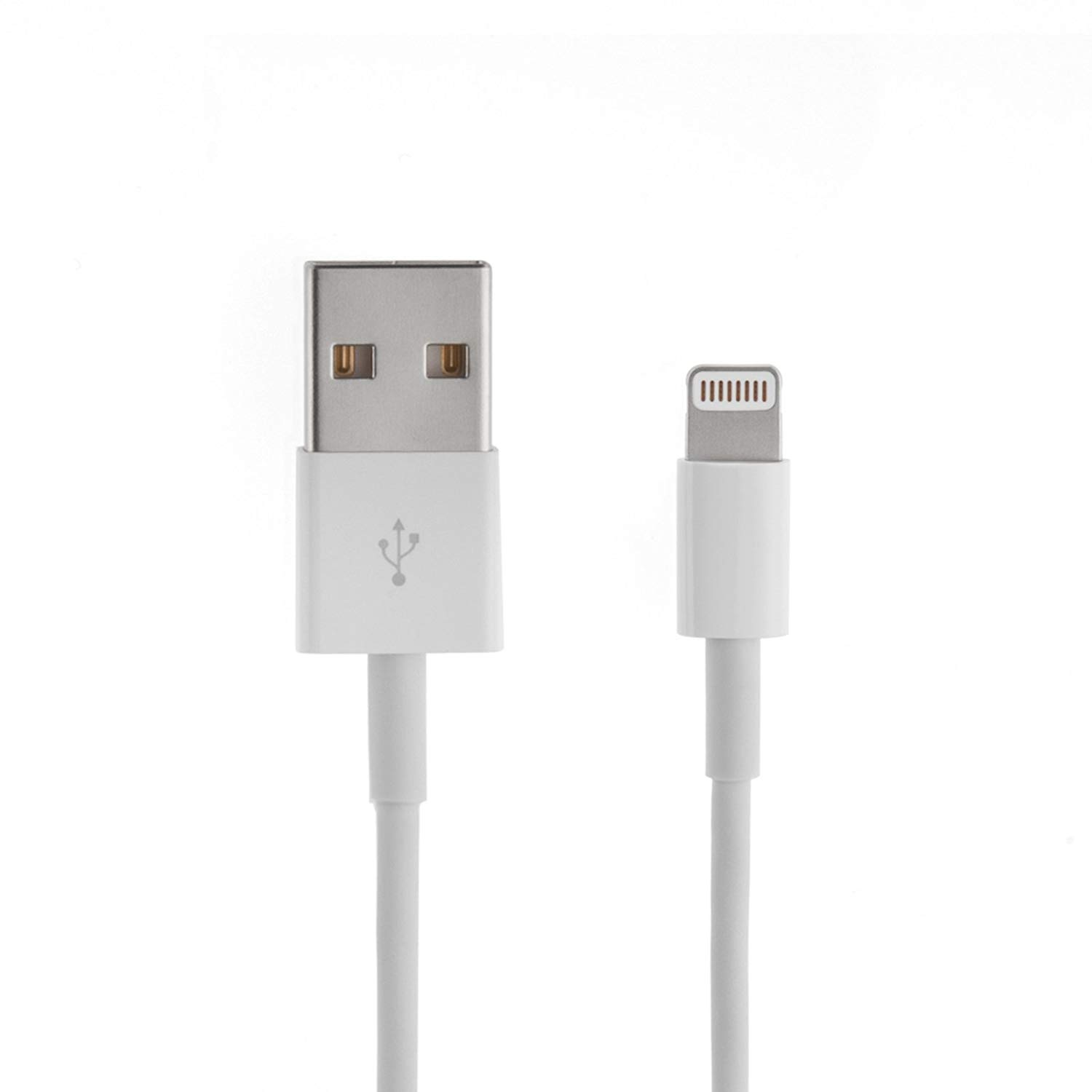 cable iphone 6s