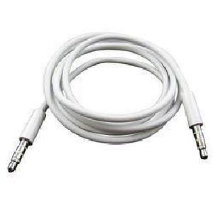 cable iphone radio voiture