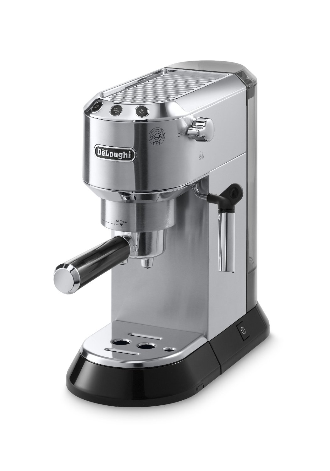 cafetiere 15 bars ou 19 bars