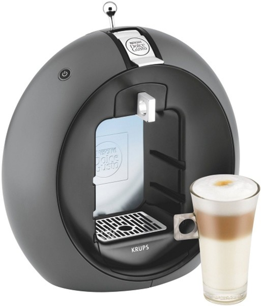 cafetiere a dosette dolce gusto