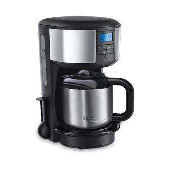 cafetière à filtre programmable