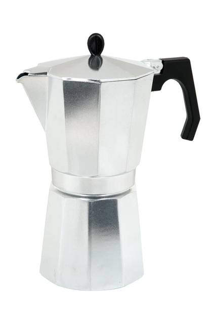 cafetiere a l italienne