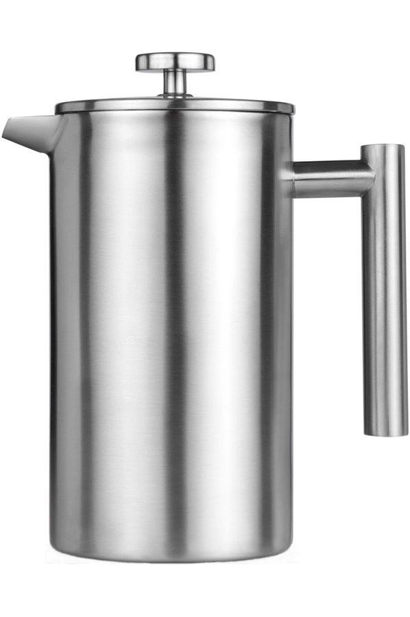 cafetière à piston melitta