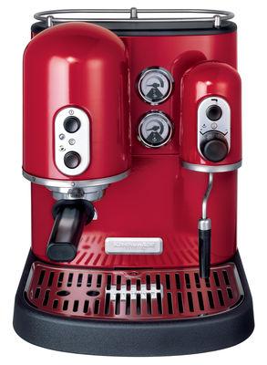 cafetiere dosette et café moulu