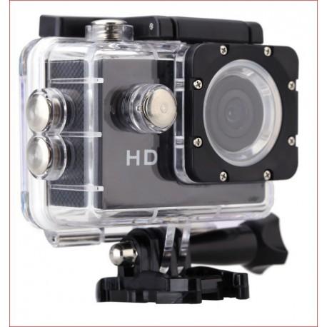 camera embarquée hd 1080p