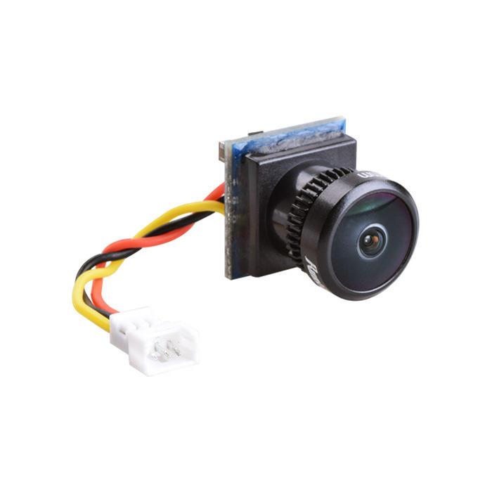 camera fpv drone