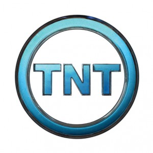 canal tnt