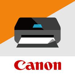 canon print