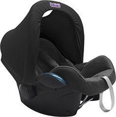 capote cosy bebe confort