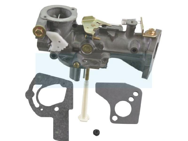 carburateur pour briggs et stratton
