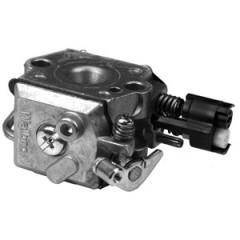 carburateur pour debroussailleuse ryobi