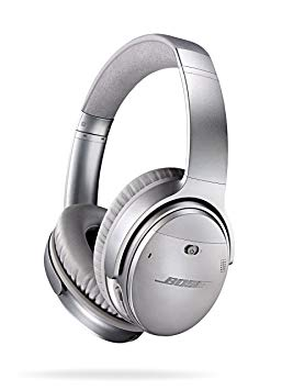 casque audio sans fil bose