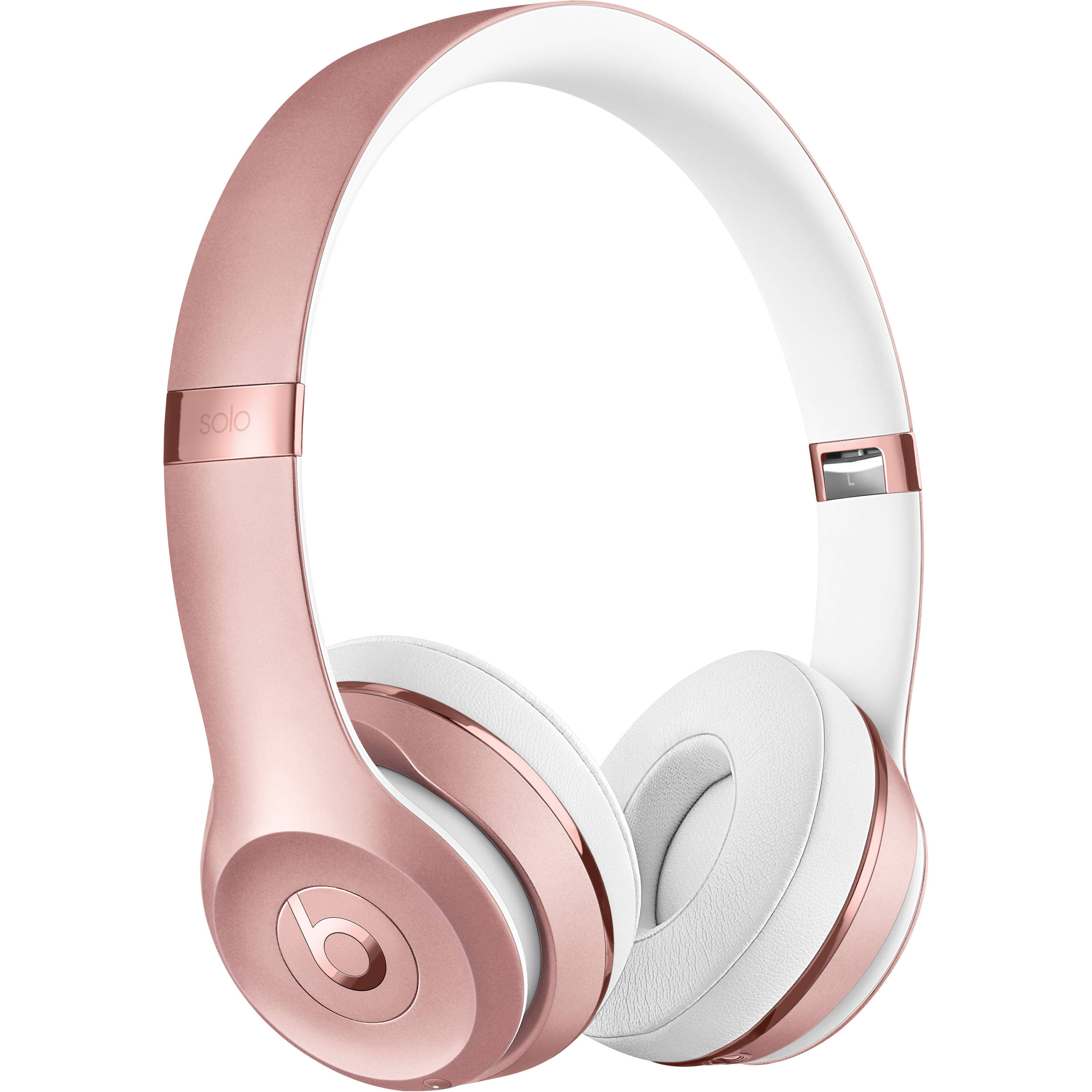 casque beats wireless 3
