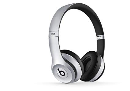 casque beats wireless solo 2