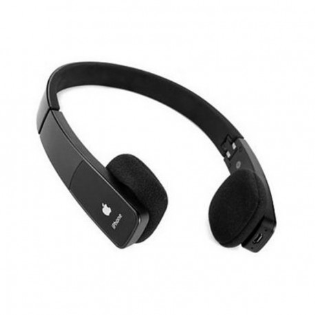 casque bluetooth iphone