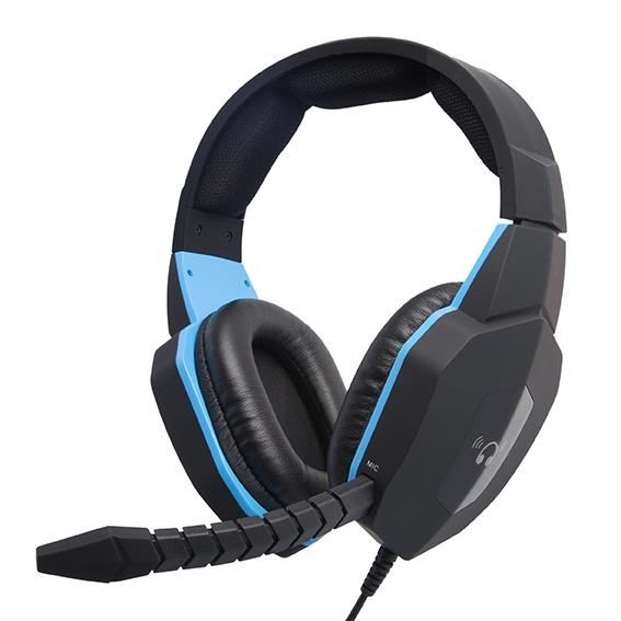 casque gamer xbox 360
