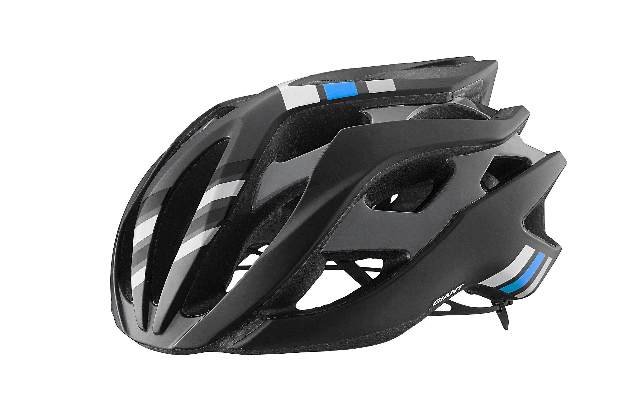casque giant