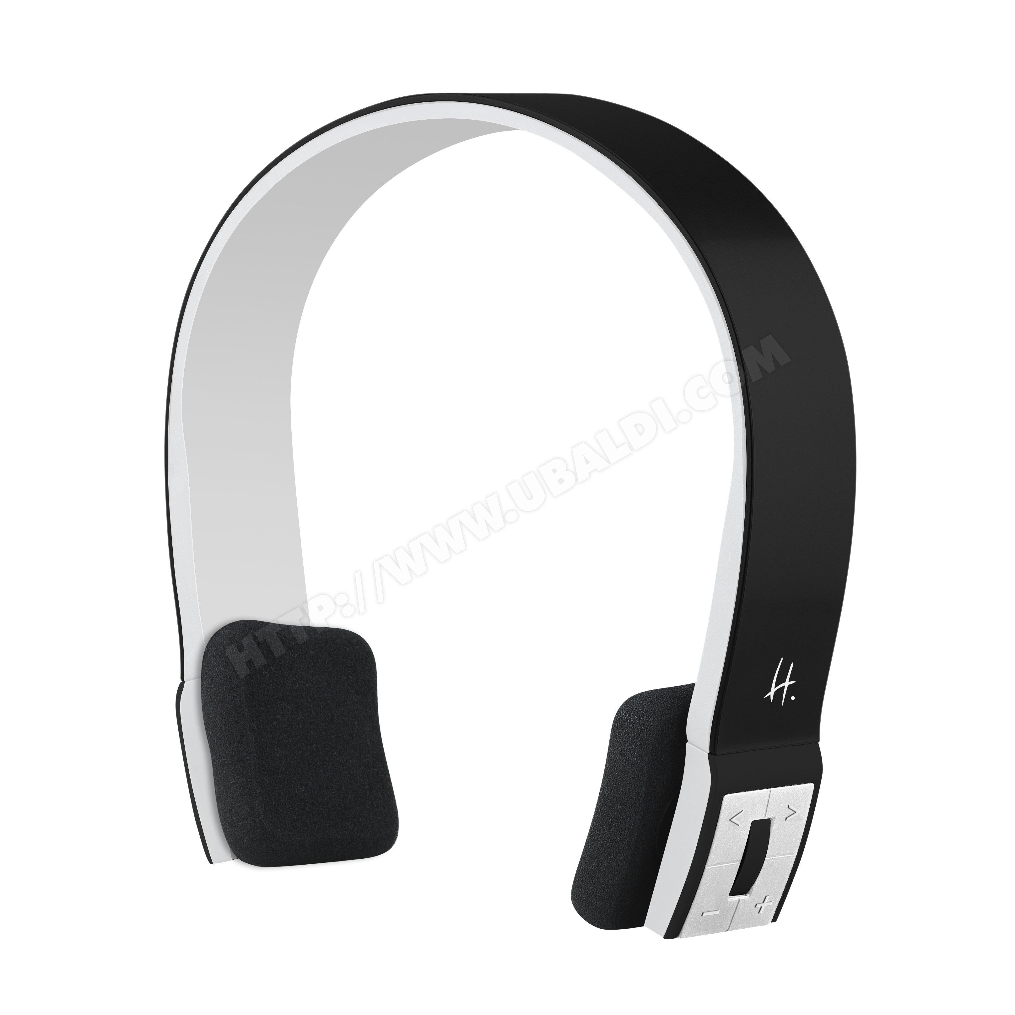 casque h.ear
