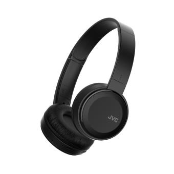 casque jvc bluetooth