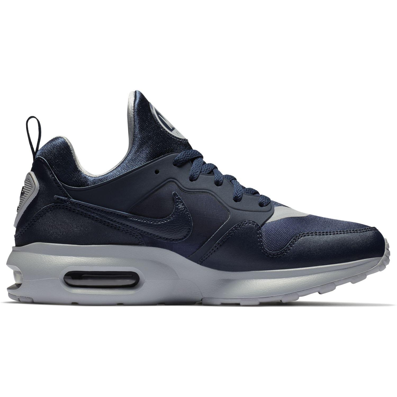 caussure