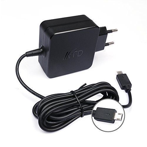 chargeur asus 19v