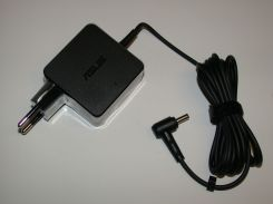 chargeur asus x202e