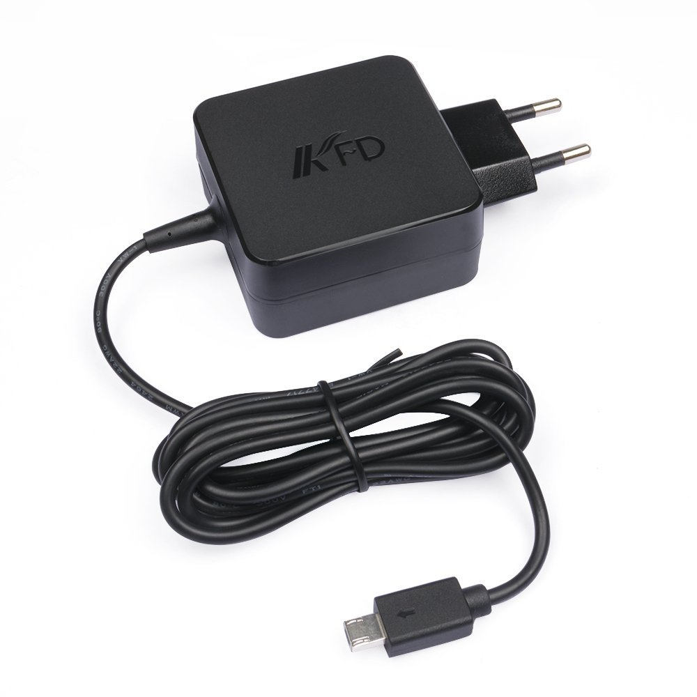 chargeur asus x205t