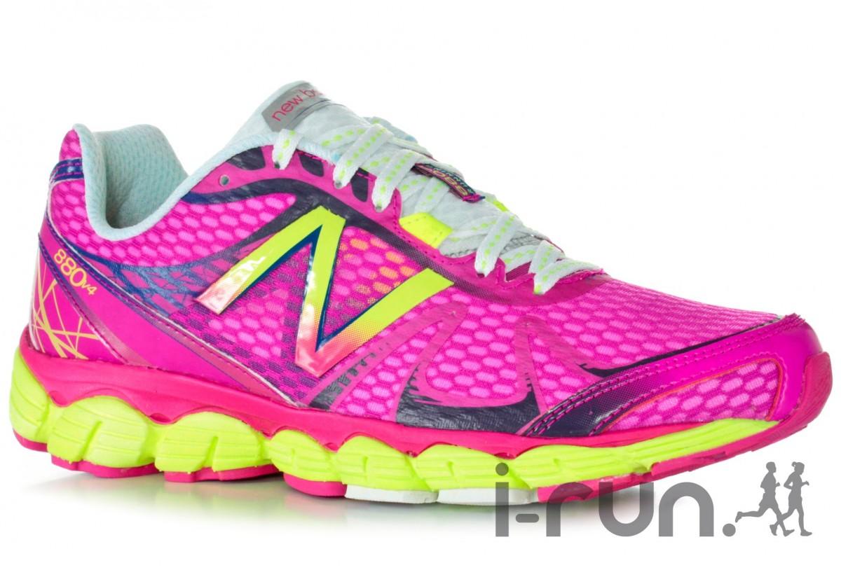 chaussure de course femme