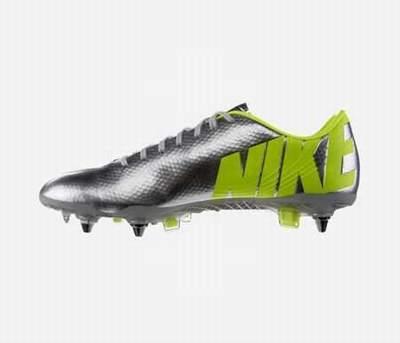 chaussure de foot adulte