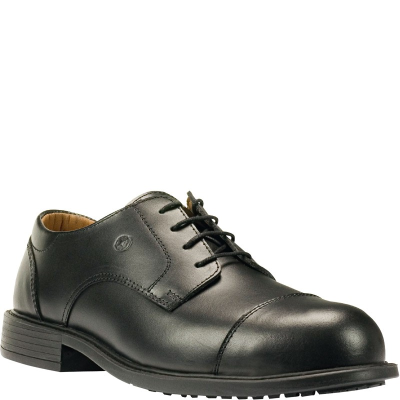 chaussure de securite ville
