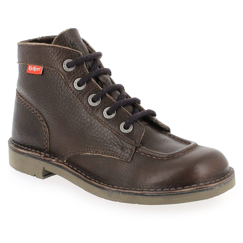 chaussure kikers